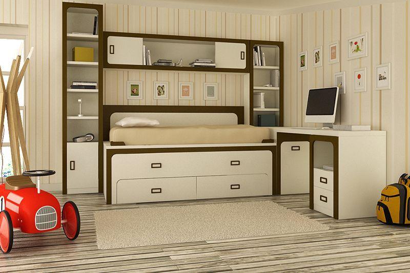mundo joven sonseca dormitorios juveniles